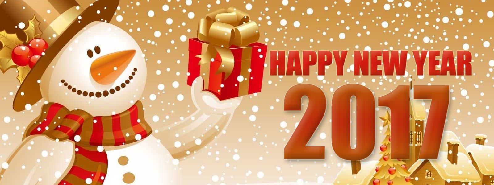 Новый год уже на пороге:) Символ года, праздничный декор, украшения для ёлки, гирлянды, деды морозы и снеговики, карнавальные костюмы и многое-многое другое! А так же надувные фигуры по отличным ценам!