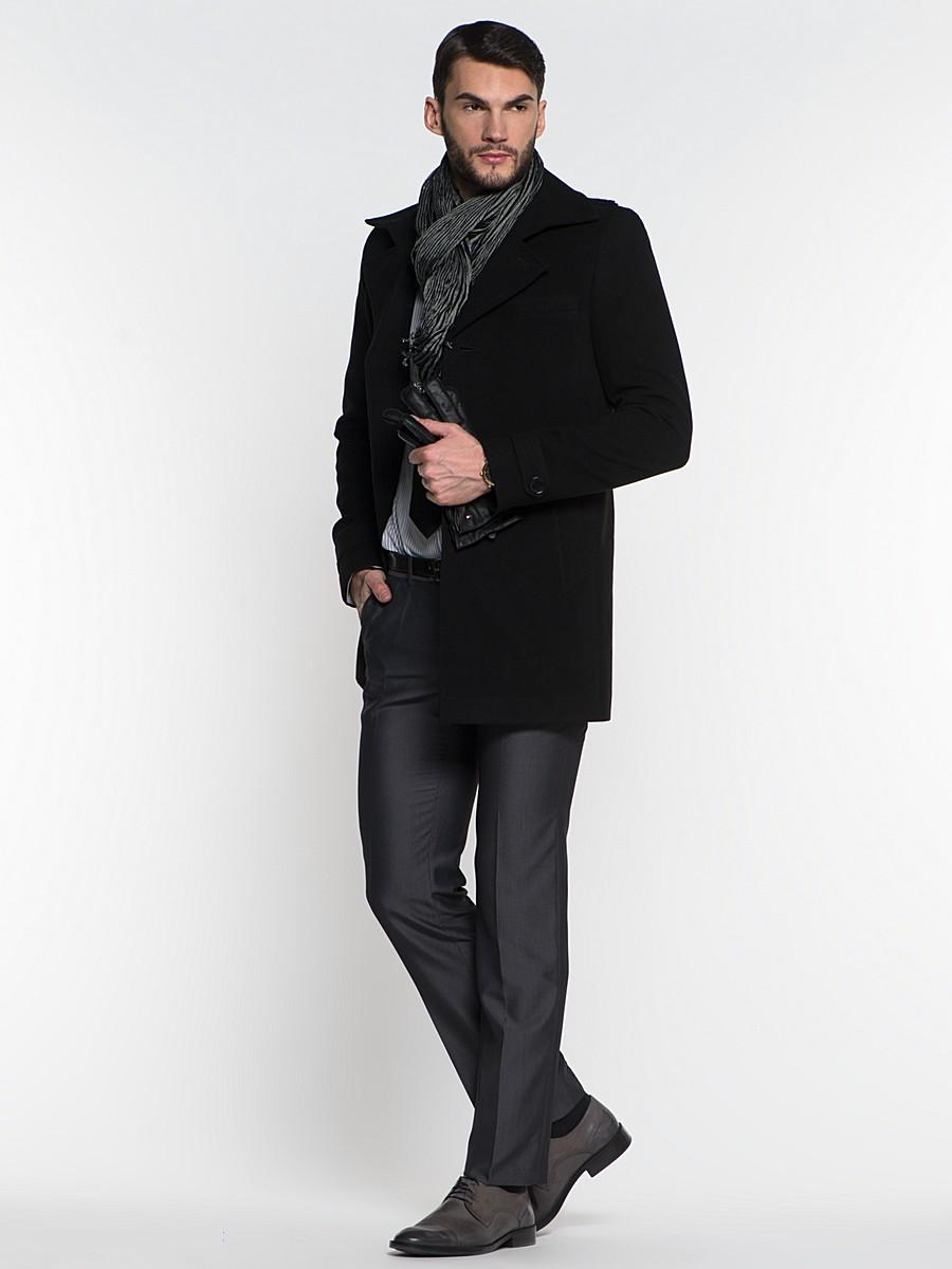 Сбор заказов. Очень стильные и действительно качественные мужские пальто S@iny! Осень-зима-2016/17, модели от 44 до 60 размера, без рядов. Выкуп 43
