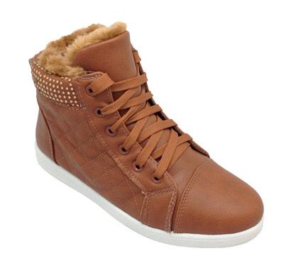 Сбор заказов. Зимняя обувь на любой вкус и возраст. Модная.Удобная.Качественная.Практичная и Ооочень дешёвая. Ботинки. Дутики.Угги.Сапоги.Кеды.Кроссовки. Выкуп-1