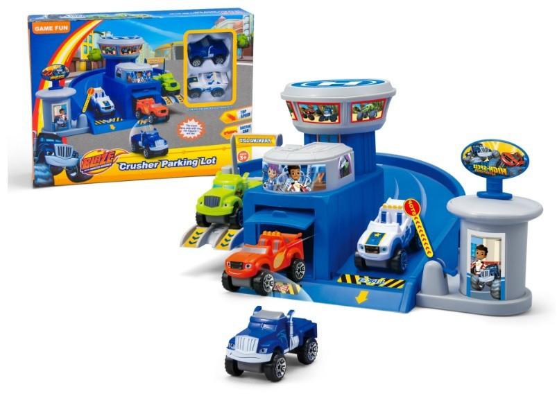 Сбор заказов. Весь Китай детское. Игрушки, наборы с Пеппой, Вспыш , магнитные конструкторы, пазлы, машинки, куклы и многое другое. Выкуп 37.