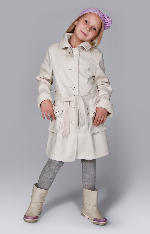 R.i.o.n.a.k.i.d.s. Скидки до 45% ! С=э=й=л верхней одежды осень-весна! Пальто, куртки, дубленки, плащи и ветровки. Еще больше моделей! Налетай, запасайся впрок! Без рядов-2