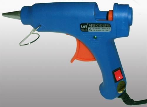 Сбор заказов. Термоклеевой пистолет по 220 руб! Пригодится в каждом доме. А также клей к нему) Экспресс-сбор 3 дня пока есть наличие!