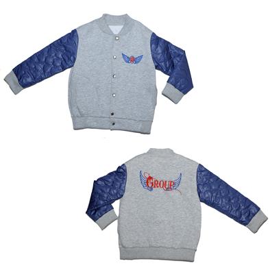 Сбор заказов. Безумно комфортная и качественная одежда для детишек от 0 лет и старше