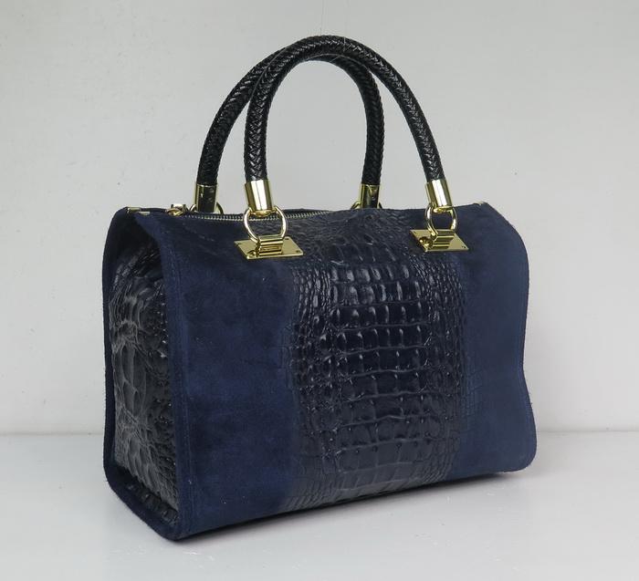 Сбор заказов. Натуральные кожаные сумки из Италии от популярных производителей.Кошельки и ремни 100% кожа.Отзывы.Распродажа.Выкуп 2/2016.
