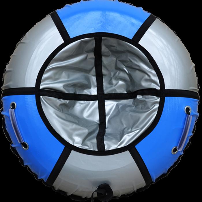 Сбор заказов. Высококачественные модные ватрушки (тюбинги) от отечественного производителя. Огромный выбор моделей.Выкуп ноябрь/2016.