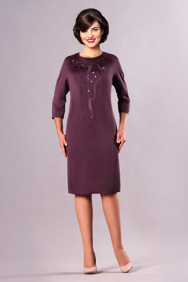 Сбор заказов. Грандиозная распродажа-10. Блузы 700р, платья и комплекты по 1000 и 1500! Белорусская одежда Runella