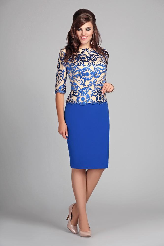 Сбор заказов. Хорошие скидки! Белорусская одежда Мублиз-6. Элегантность, красота, оригинальность, сочетание качества и приемлемых цен.