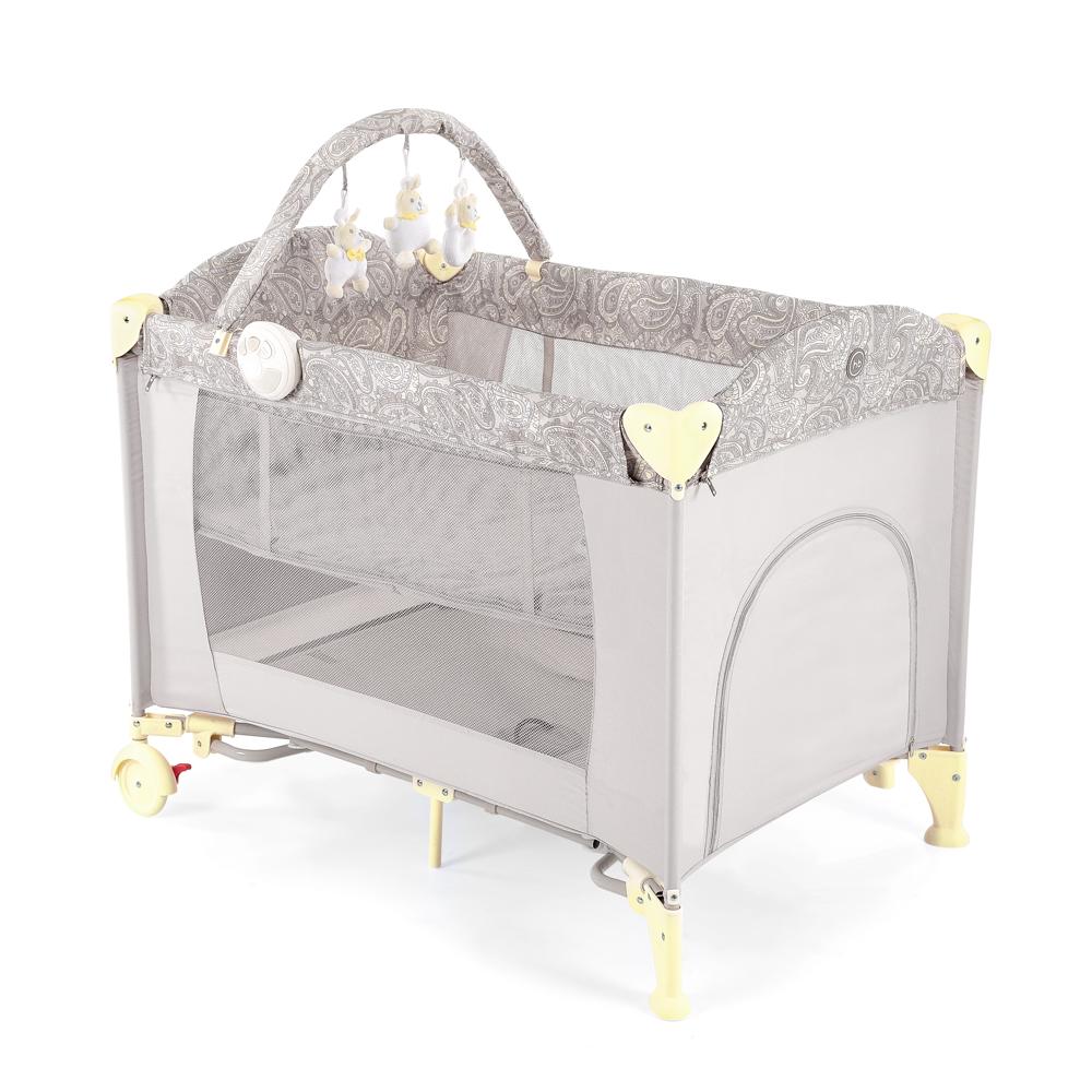 Сбор заказов.Happy Baby и Sweet Baby - англ. и итал.качество по доступным ценам. Актуальное наличие и цены! Коляски