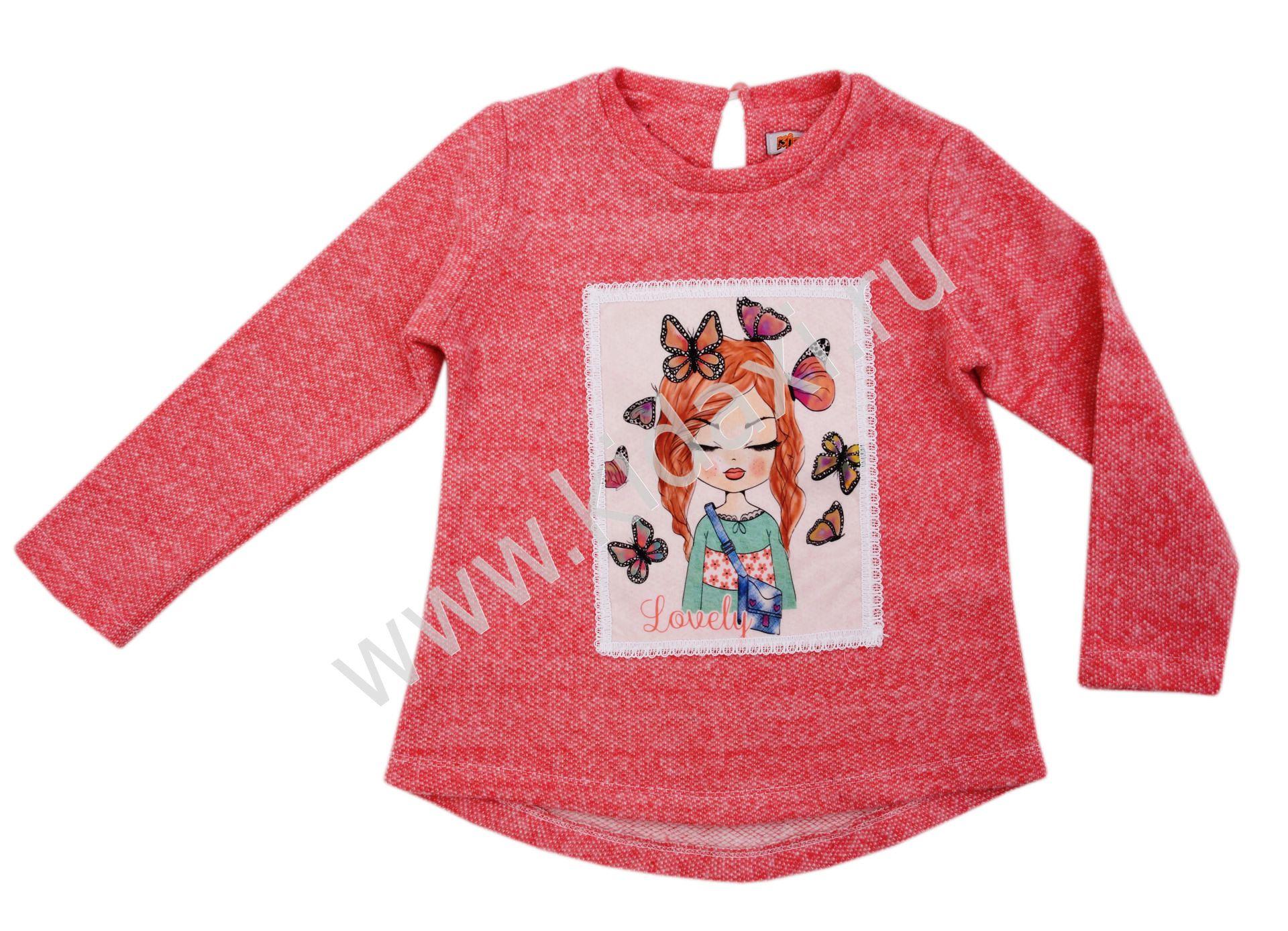 Сбор заказов. Ура! Распродажа! Нереально красивая Турция! Лучшие бренды! Лучшее качество! Лучшие цены! Лучшая одежда для наших детей от 0 до 12 лет! 7 выкуп.