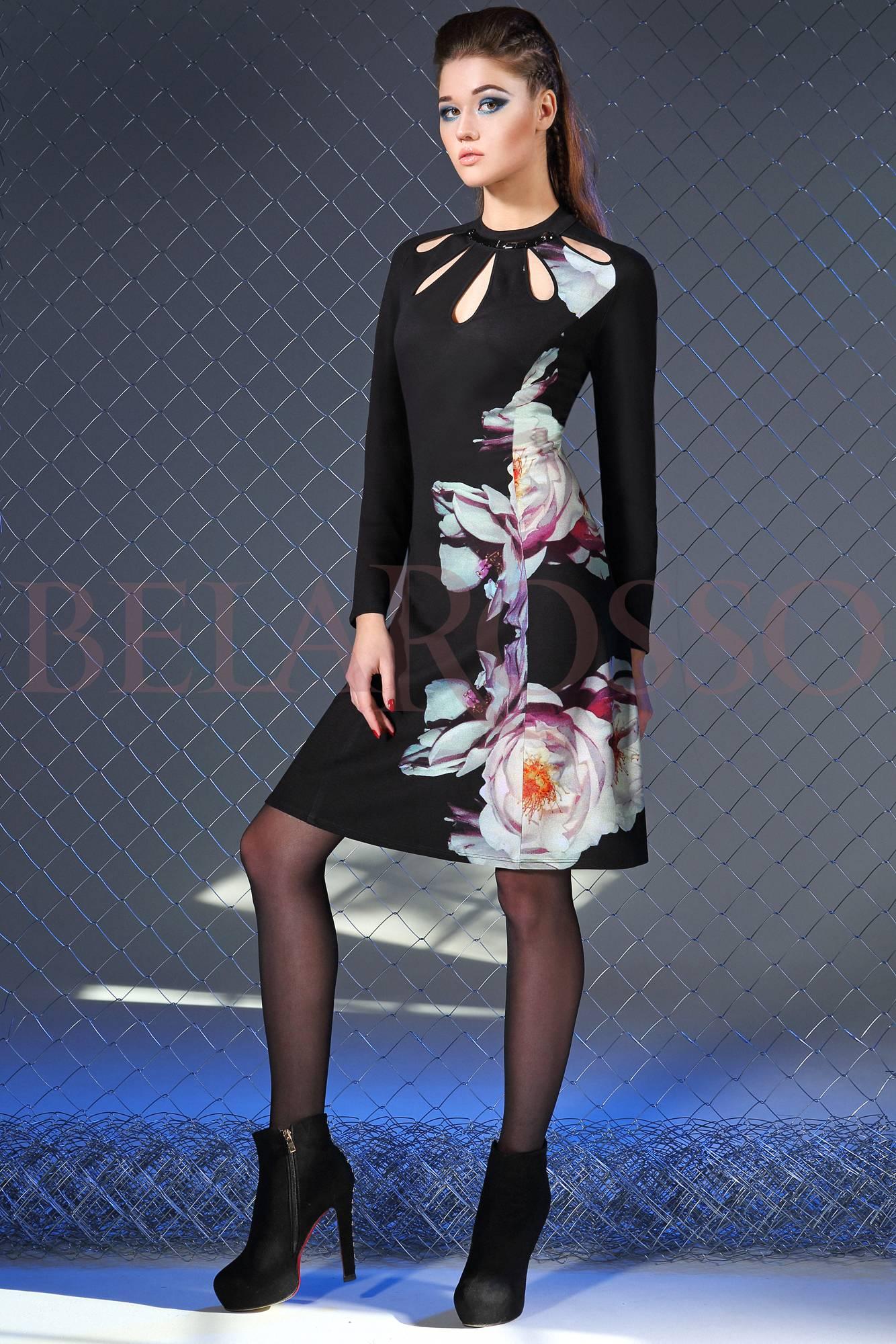 Сбор заказов.Gizart - стильная дизайнерская одежда высочайшего качества от 42 до 54 р