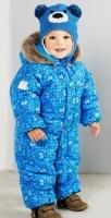 Сбор заказов. Lenne, оригинал из Эстонии - осенние и зимние комбезы, куртки для наших деток-18