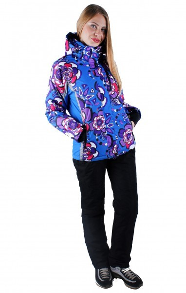 Сбор заказов. Вау! Спец. предложение! Мембрана, женские и мужские горнолыжные костюмы по цене куртки! Количество ограничено! выкуп 2.