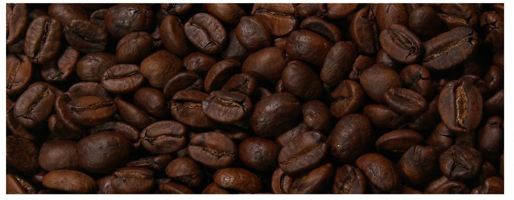 Сбор заказов. Вкуснейший чай и кофе со всех уголков мира. Мармелад ручной работы,драже в шоколаде.