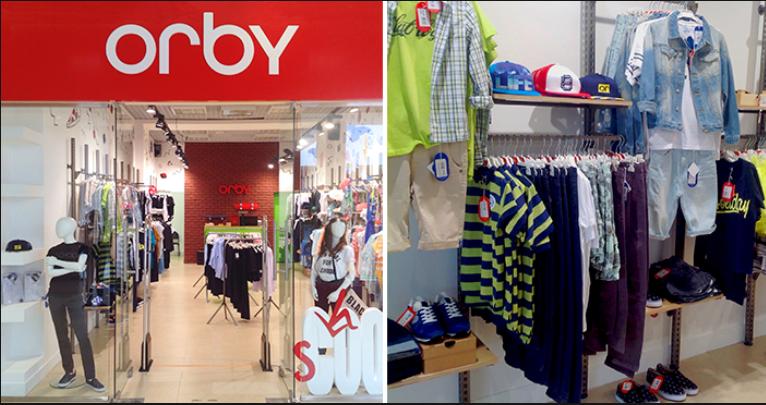 Вoom! by Orby! Дети в моде! Детская одежда со скидки до 70%. Джинсы, толстовки, платья, юбки, футболки. Галереи. Выкуп