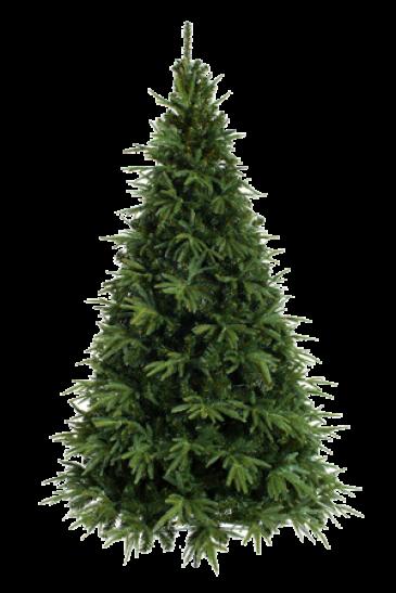 Они как живые и даже лучше! Роскошные новогодние елки от российского производителя. Большая коллекция премиум и классических елок, игрушек, гирлянд. На любой вкус и кошелек.