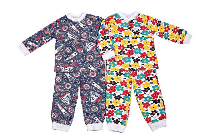 Сбор заказов. Детский трикотаж Милаша (г.Иваново). Без рядов! Модно, тепло, по приятным ценам! Теплые спортивные костюмы, водолазки, платья с длинным рукавом, пижамы, майки, шорты, нательное белье, одежда для новорожденных. Выкуп 9