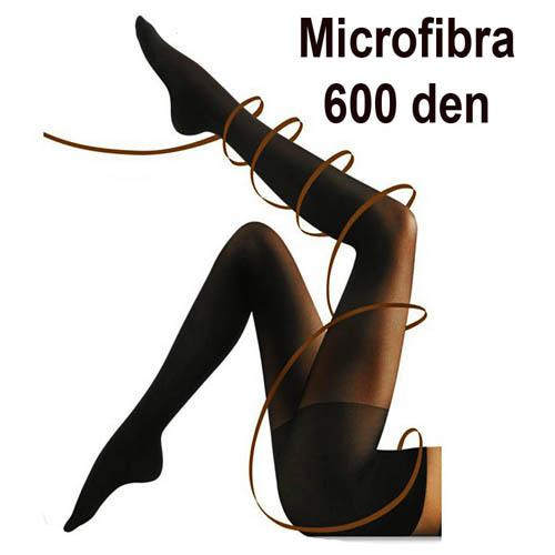 Колготки антизацпки microfiber от 100 до 600den. Теперь размеры от 42 до 64. + распродажа от 190 руб) Выкуп - 8