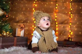 Стильный Look для наших деток! Новогодние платья и костюмы! Колготки! Любимые герои! От малышей до подростков. Отличное качество! Распродажа от 100 руб.! No16