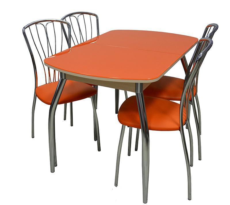 Сбор заказов. Столы и стулья для вашего дома .стоп 25 ноября