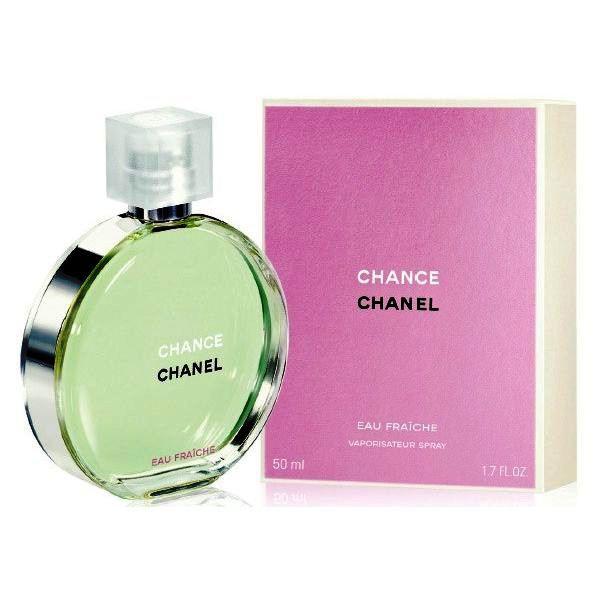 большой пристрой!парфюм копии бренда 359+орг сбор