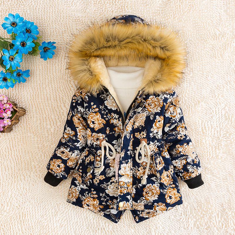 Распродажа остатков детской верхней одежды, демисезон и зима, цены от 300 до 1000 руб, размеры от 80 до 170см