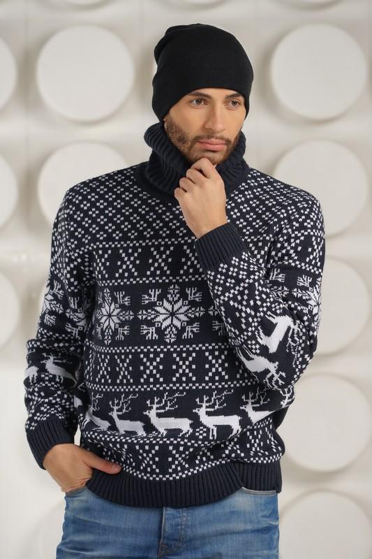 Сбор заказов.Северная красавица!Красивая вязаная и трикотажная одежда.Появились мужские джемпера,шапки,гетры.Новая потрясающая коллекция осень-зима. Выкуп 27.