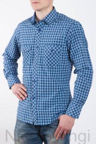 Сбор заказов. Мужские рубашки, джемпера, галстуки любимого всеми бренда Nicolo Angi. Есть большие размеры с 46 ворота