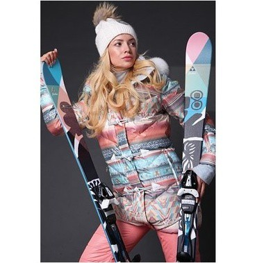 Stayer - одежда для спорта и активного отдыха
