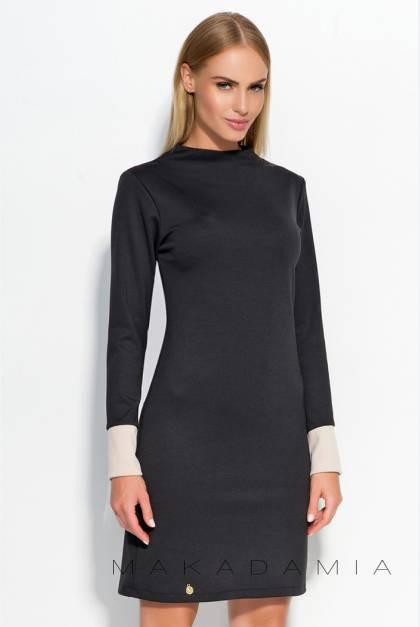 Сбор заказов. Супер распродажа качественной, красивой одежды от польского бренда M@kadamia. Платья, вязанные кардиганы, блузки, джемпера, жакеты и другое. Цена от 350 руб. Размеры 42-52.