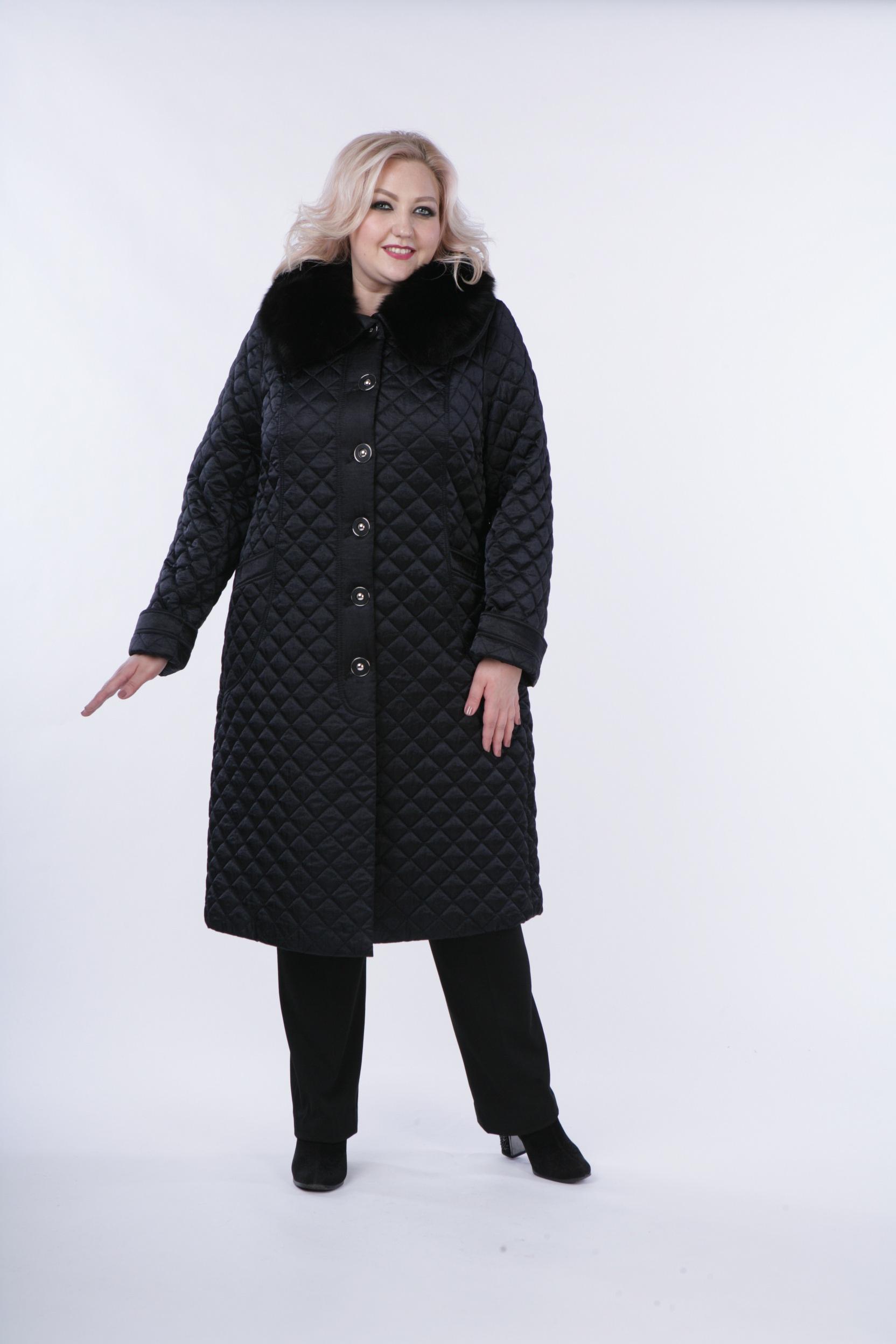 Верхняя одежда для пышных красавиц с 46 до 80 р-ра от производителя. Пи т- жак- оф ф 10- это куртки, пуховики, пальто
