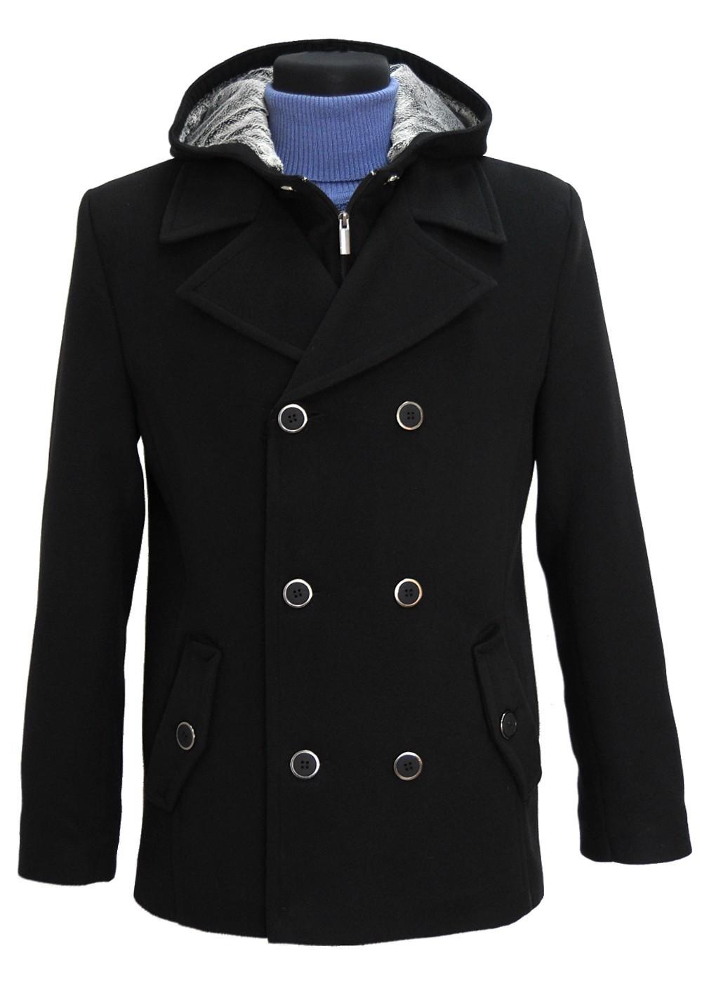 Vargas и не только - мужская одежда стиля casual - 10. Стильные джемпера и кардиганы от 490р, поло и футболки по 290р