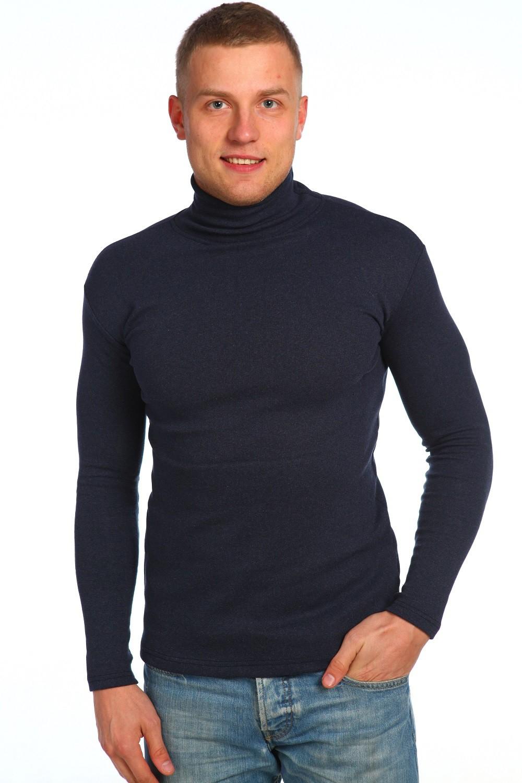 Сбор заказов. Ура! Наконец-то и мужские водолазки . Дешево. А также мужские джемпера, полуверы, поло, футболки, толстовки.