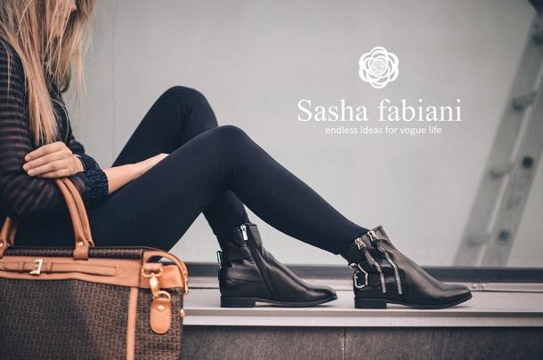 Сбор заказов. Шикарная обувь итальянской ТМ Sasha Fabiani. Новинки обувь от Navi-9. Без рядов!