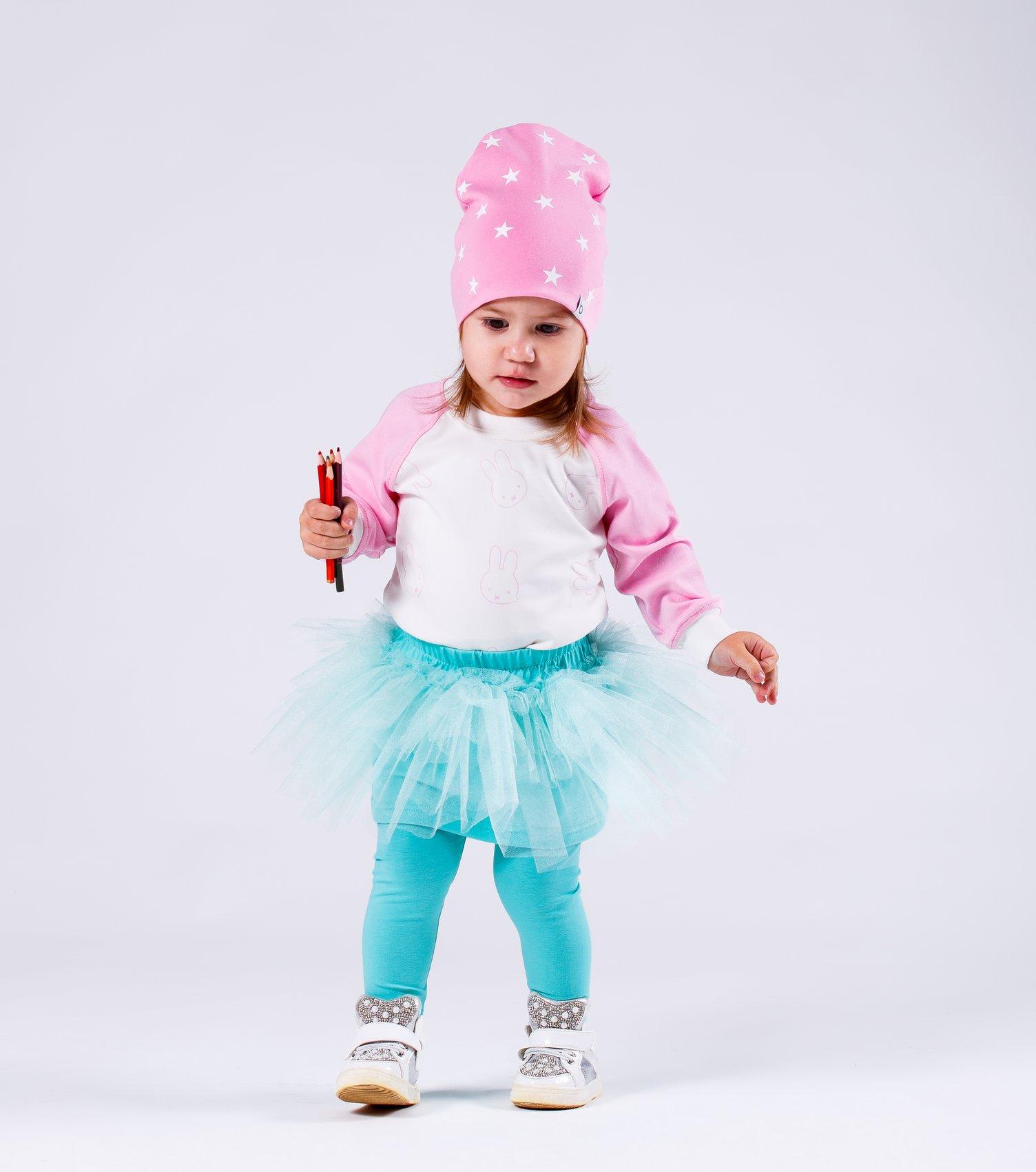 Любите ли Вы наряжать свою принцессу? ))) Прекрасные новинки от Bodo для прекрасных малышек))