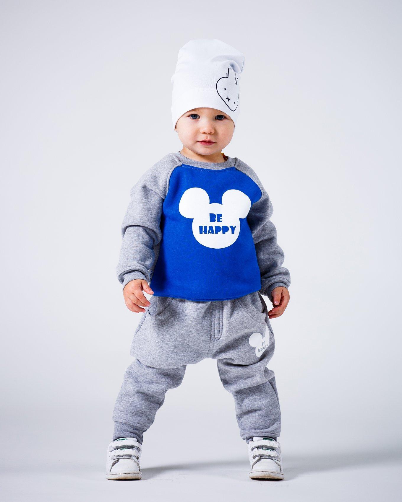 Сбор заказов. Стильно, модно и ярко оденет наших деток Bodo торговая марка! От шапочек до верхней одежды от 0-12 лет