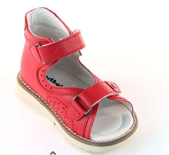 СБор заказов. Ортопедическая обувь немецкого бренда O rtotian. Без рядов. Только натуральные материалы. Очень приятные