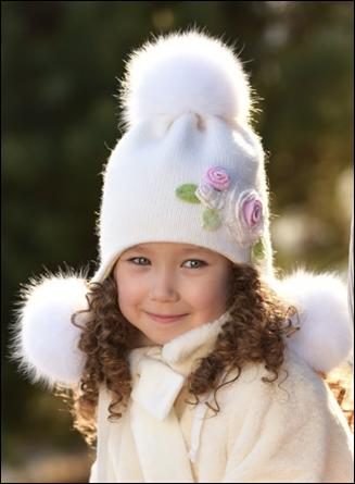 Сбор заказов. Эксклюзивные шапочки премиум класса по заманчивым ценам от Dan & Dani ! Необыкновенной красоты! Рейтузы