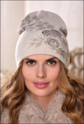Сбор заказов. Эксклюзивные шапочки премиум класса по заманчивым ценам от Dan & Dani ! Необыкновенной красоты! Без