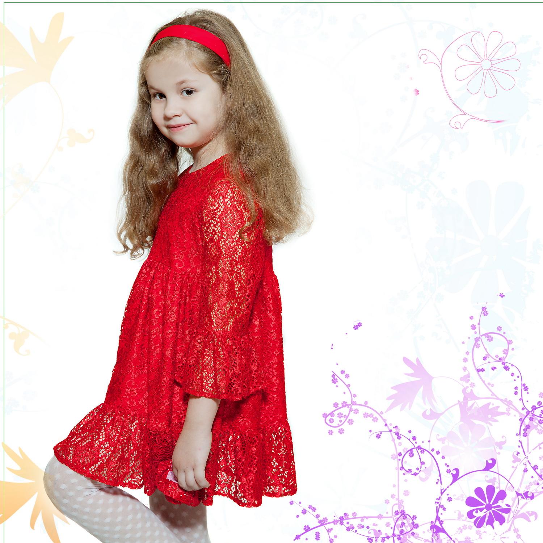 Сбор заказов. Оригинальная детская одежда от распашонки до школьной формы ТМ Дружбанята. Сбор 3