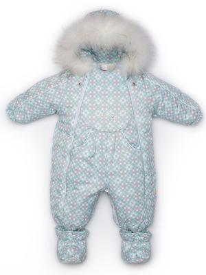 M_а_l_e_k B_a_b_y - бренд для самых маленьких - 28. Очаровательная, нежная и тёплая верхняя одежда на шерсти мериноса. Такие новинки - Обалдеть!!! Еще поступление трансформеров и костюмов до 92 размера!
