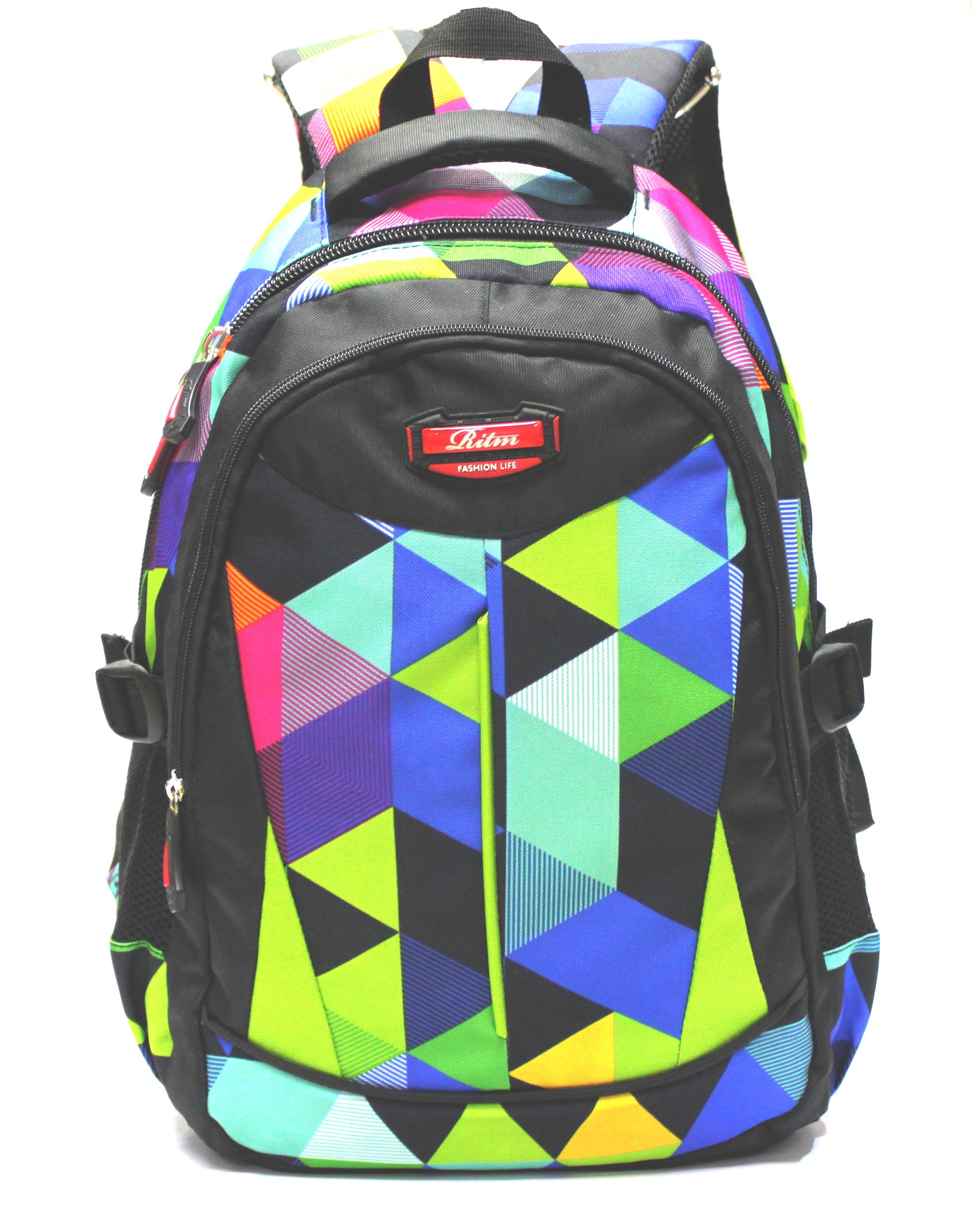 Сбор заказов. Мега распродажа!!! Подростковые рюкзаки и школьные рюкзаки для мальчиков и девочек. Цены от 400 руб. Много новинок! - 7