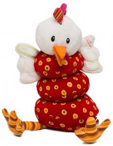 Сбор заказов. Распродажа игрушек-8))) Коляски, каталки, брызгалки, надувные круги, нарукавники, матрасы. А также машины, куклы и многое другое!