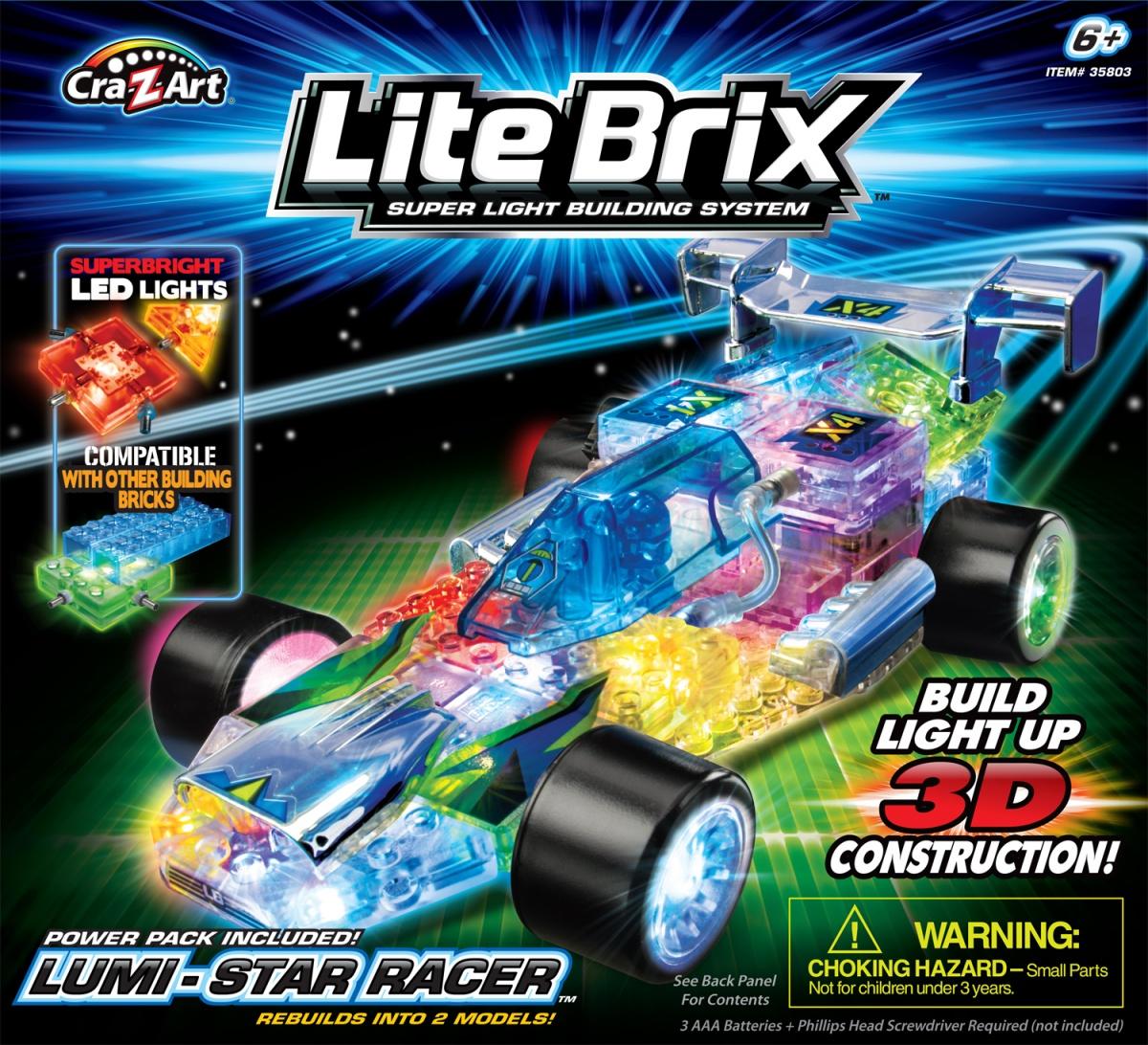 Сбор заказов. Распродажа светящихся конструкторов Lite Brix-23. Скидка 40%. Совместимы с Lego, Отличный подарок на