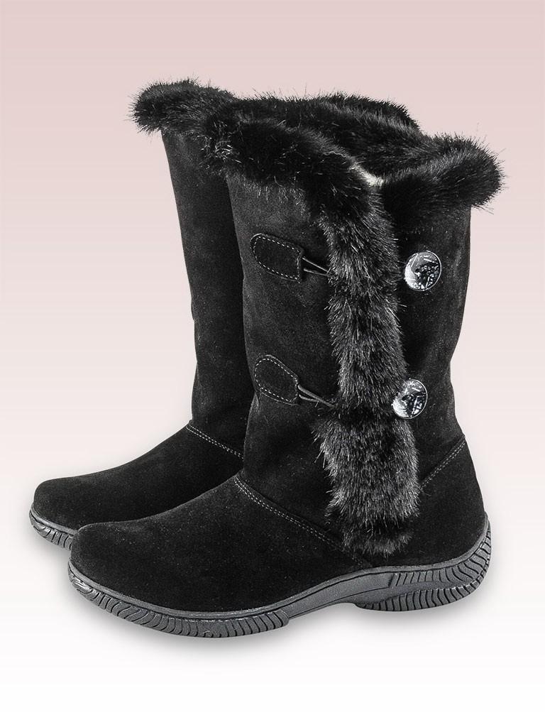 Сбор заказов. Унты и угги для всей семьи. Самая теплая натуральная обувь по доступным ценам. Без рядов! Выкуп 4