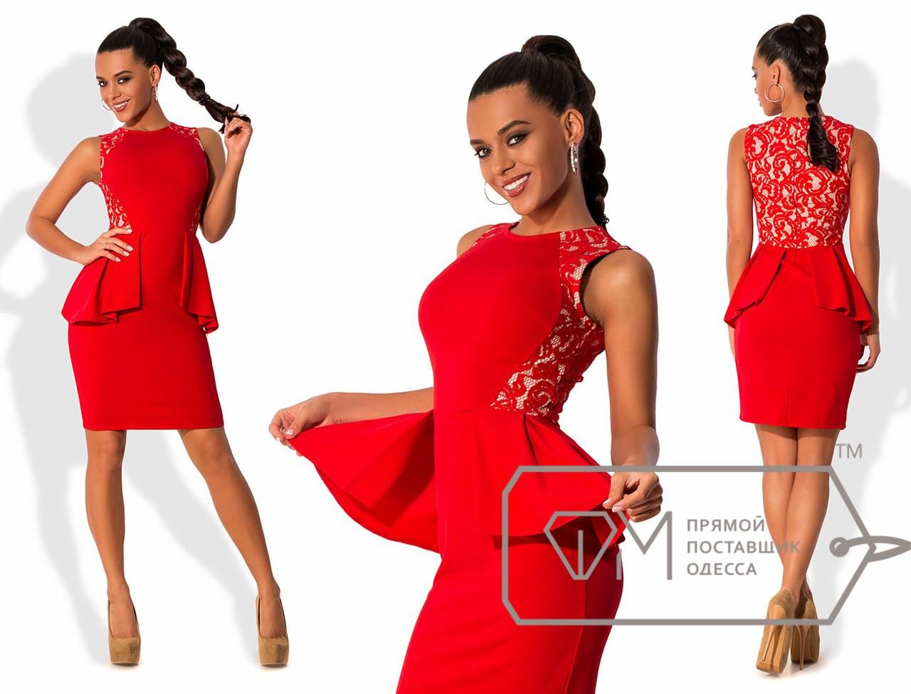 Сбор заказов. Начинаем готовиться к корпоративам! Фабрика моды для самых изысканных модниц. Женская одежда от 42 до 56 размера на любой сезон и случай - 13 выкуп.