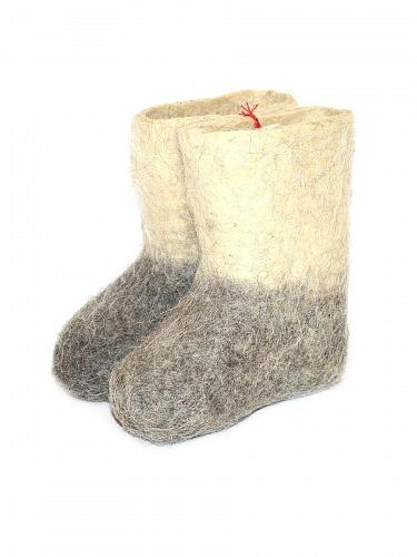 Готовь валенки 2! Классические и дизайнерские валенки с вышивкой, росписью ручной работы из 100% овечьей шерсти. Тапочки, пинетки. Оригинальный подарок. Последний выкуп в этом году