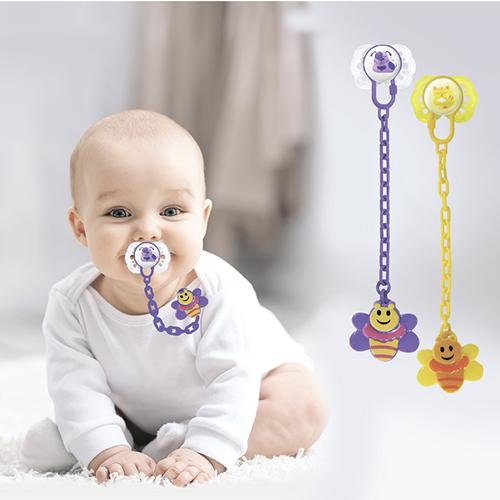 Товары для малышей, бытовая химия и косметика для деток и будущих мам. AQA Baby, Sanosan, Babyline, Lubby, Baby Blum и др. Постоплата 16%! Ноябрь