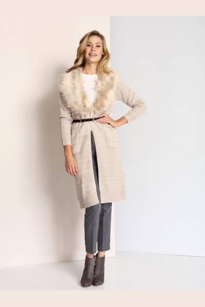 Сбор заказов. Стильная, качественная одежда польского бренда Top Secret. Платья, кофты, джемпера, кардиганы, верхняя