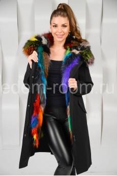 Сбор заказов. Шубы, шубы, шубы! Кожаные куртки, плащи, ветровки, пуховики, дубленки, пальто (женская и мужская коллекции). Высокое качество товара! Цены очень низкие. Экспресс 3 выкуп в новом сезоне!
