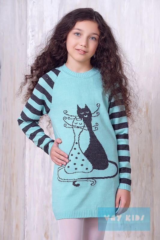 Сбор заказов. Школьная коллекция трикотажа:жилетки,водолазки,джемпера,блузки с гарантией по цвету. Вязаная детская одежда.Выкуп 23.
